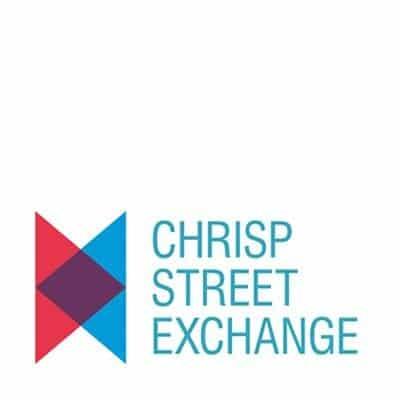 Chrisp Street Exchange
