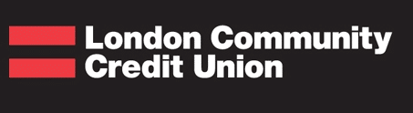 London Community Credit Union Poplar
