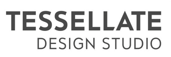 Tessellate Design Studio Ltd